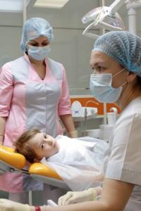 детская-стоматология