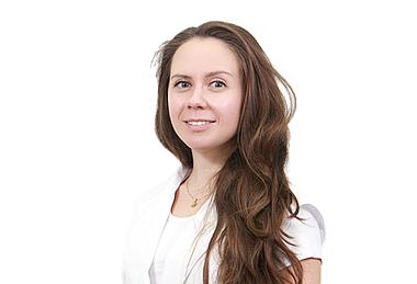 Ланцова Наталия Владимировна