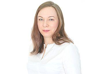 Посниченко Елена Александровна