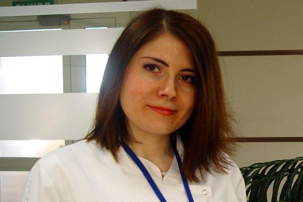 Доверие рязань медицинский центр на московском