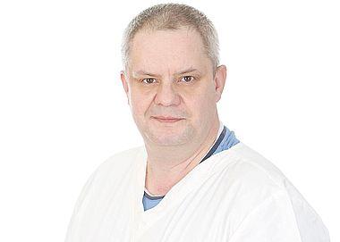 Борунов Леонид Станиславович