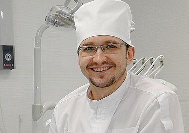 Рюмин Алексей Александрович
