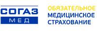 Страховая компания «СОГАЗ-Мед»