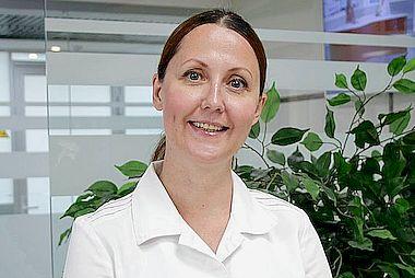 Логинова Наталия Борисовна