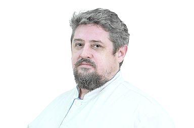 Майчак Алексей Андреевич