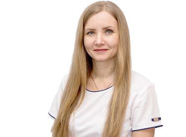 Лебедева Наталья Викторовна