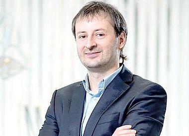 Фидаров Роберт Олегович